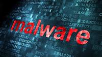 Come rimuovere malware e virus dal computer infetto