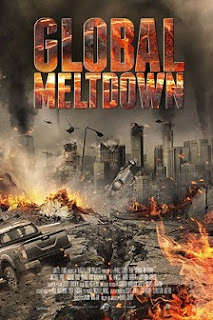 A Destruição da Terra Torrent (2018) Legendado HDTV – Download