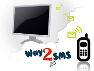8 Free And Best Sms Sites In India | No Registration | Best