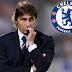 Jadwal Liga Inggris Nanti Malam Pekan Pertama Minggu 14 Agustus 2016