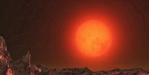 Estrela Wolf 359