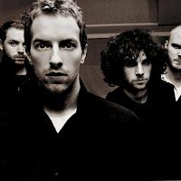 Syair Lagu Shiver Coldplay Dan Artinya