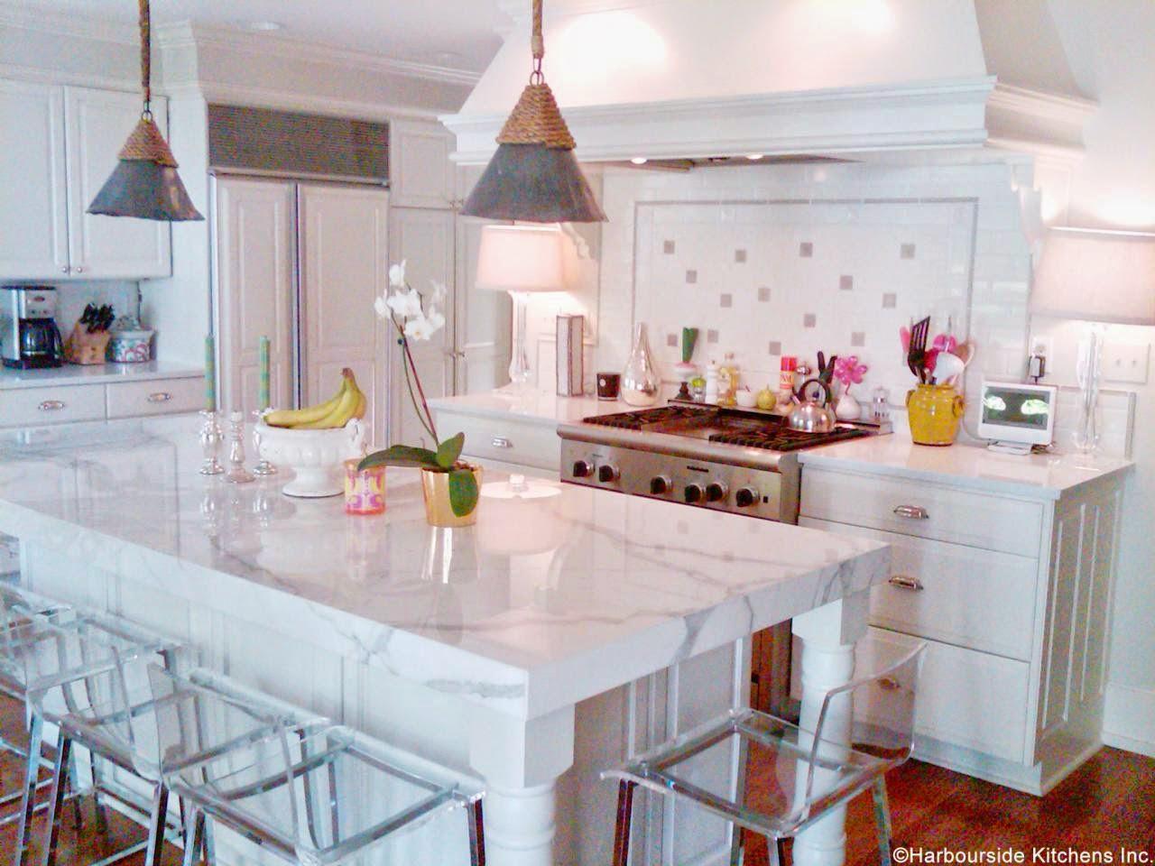 italian marble granite onyx  marmi di carra beautiful