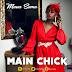 Download Maua sama - Main chick