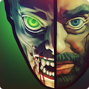 The Abandoned Mod Full Apk