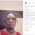 After His Mother's Death, Olamide Shows Up With A New Hairstyle, See Ptotos
