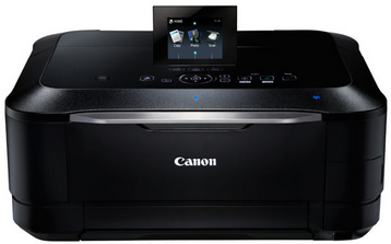 Canon PIXMA MG8220 Driver Download | canonpixmadrivers |