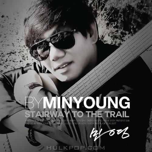 MINYOUNG – 흔적의 계단