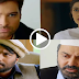 Watch Sange Mar Mar Episode 26 in HD HumTV Drama