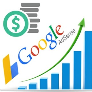 Cara Meningkatkan Pendapatan Adsense dengan Iklan Link