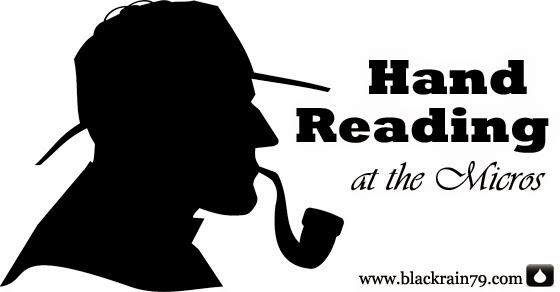 Reading poker hands online music powerpoint backgrounds