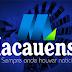 Cosern comunica que haverá manutenção na rede elétrica nesta quinta-feira, 02, em Macau
