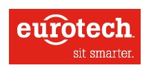 Eurotech Vera Chair Review