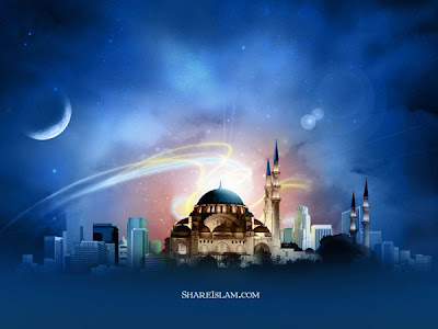 Beautiful-Ramadan-Wallpapers