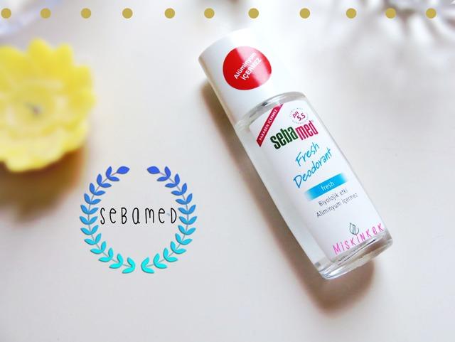 sebamed-fresh-deodorant-spray-active-yorumlari-aluminyumsuz-deodorant-blog