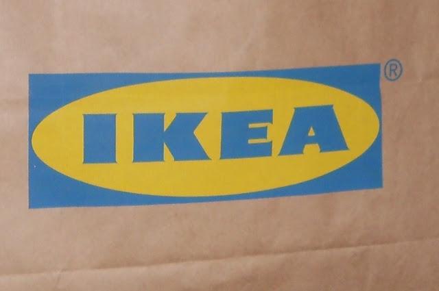 IKEA HAUL + WYNIKI KONKURSU !!!!!!!!!!!!!!!!!!