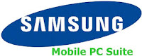 Samsung PC Suite Latest Version V7.2.24.9 (PC Studio) Free Download For Windows Xp+All