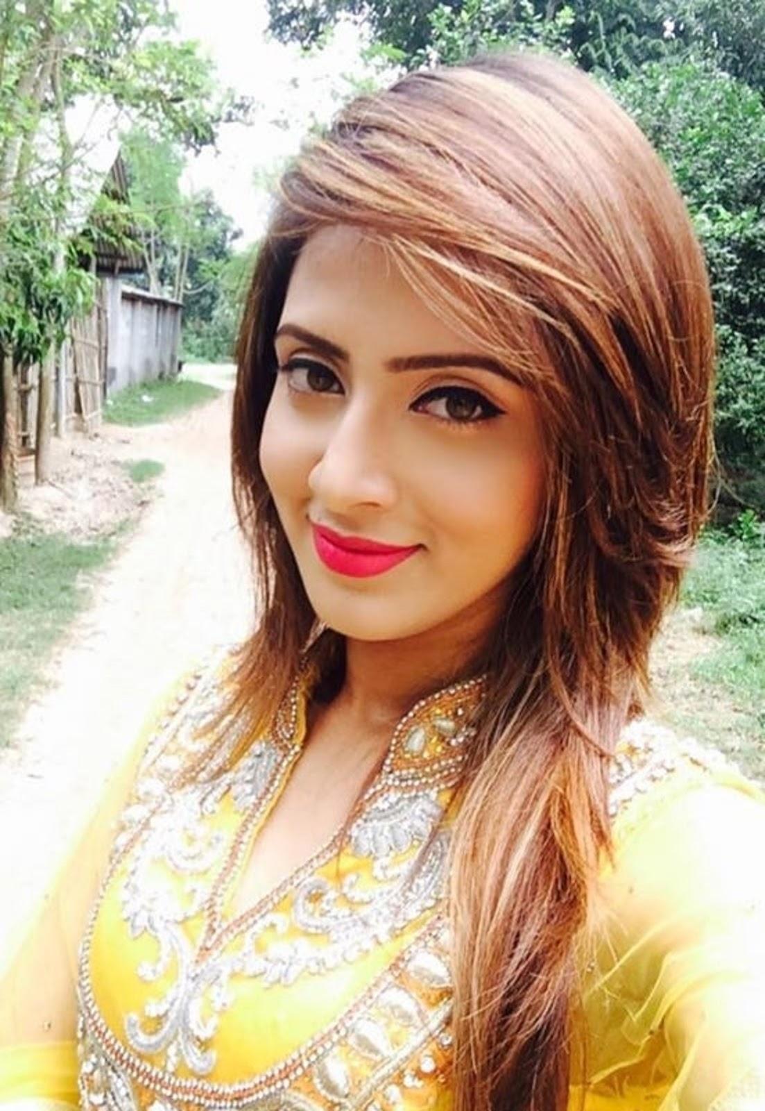Bidya Sinha Saha Mim Wiki, Biography, Dob, Age, Height, Weight, Affairs and More