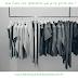 10 idées : Que faire des vêtements qu'on ne porte plus ? [zéro déchet minimalisme]
