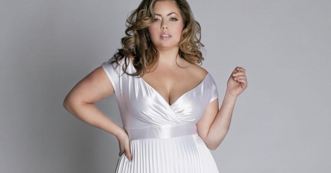 plus size white girl porm