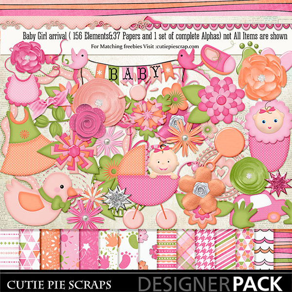 http://www.mymemories.com/store/display_product_page?id=PMAK-CP-1608-111407&r=Cutie_Pie_Scrap