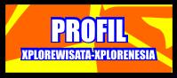 http://www.xplorewisata.com/2018/04/mohon-maaf-paket-yang-dibutuhkan-masih.html