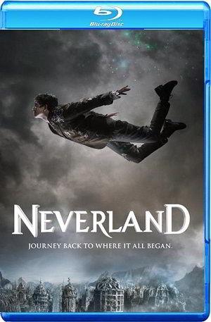 Neverland BRRip BluRay 720p