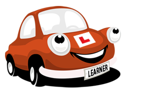 Car Insurance Plan Quote