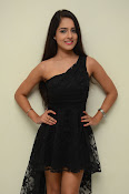Malvi Malhotra sizzing photo shoot gallery-thumbnail-2