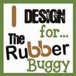 I Design For The Rubber Buggy