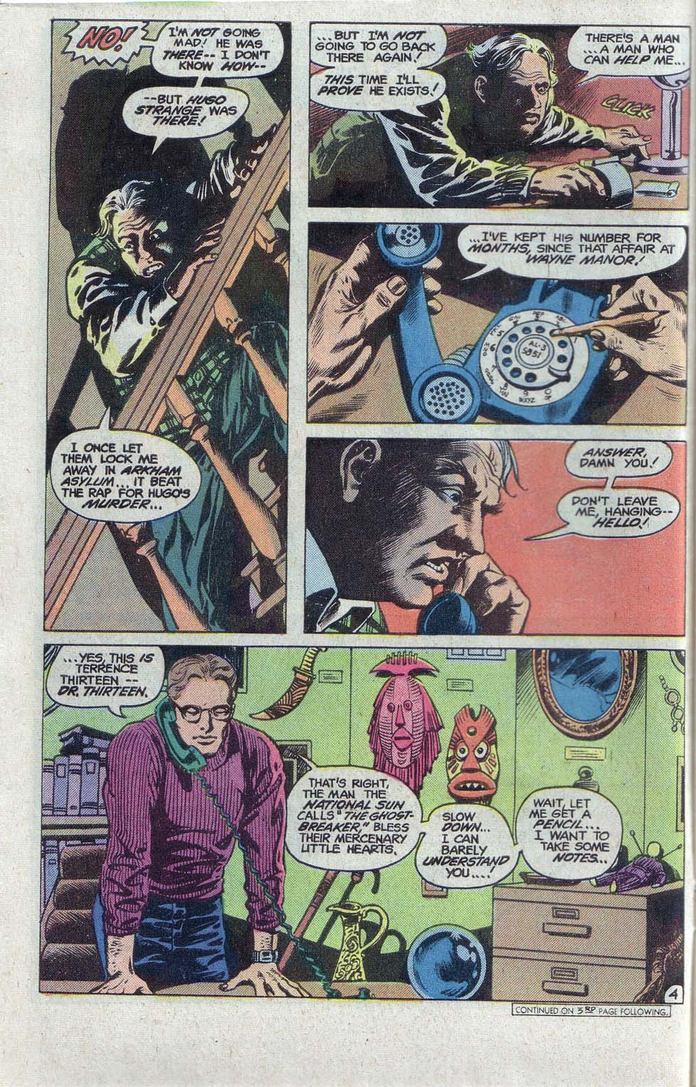 Detective Comics (1937) 520 Page 4