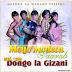 Wimbo Mpya | Moyo Tara Flavour-Dongo La Gizani