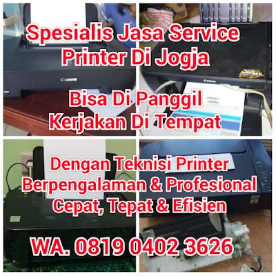 http://service-panggilan-printer-jogja.blogspot.co.id/p/testimoni-sevice-printer-panggilan-jogja.html