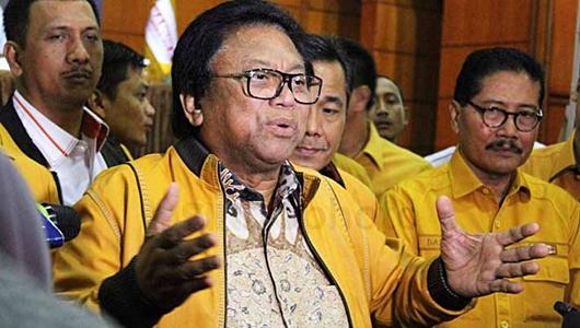 OSO Soal Ma'ruf di Debat Perdana: Dia Tahu Seorang Wakil Tidak Harus Dominan