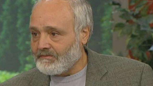 Bermimpi Bertemu Seorang Arab Bernama Ahmad, Pendeta Kristen Ortodoks Ini Putuskan Masuk Islam