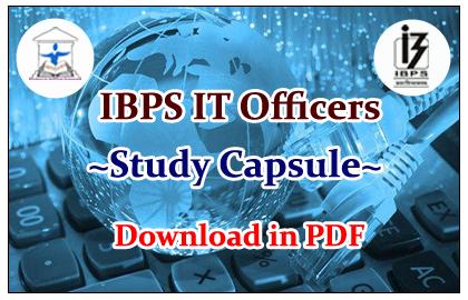 Ibps Po Book By Kiran Prakashan Pdf