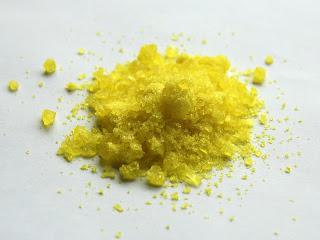 Para Nitrophenol Market, Global Para Nitrophenol Market, Para NitrophenolIndustry Analysis
