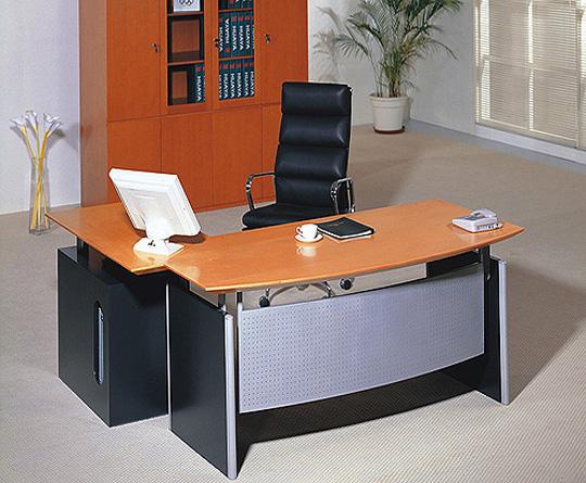 2013 Room Interior Design Office Furniture Ideas