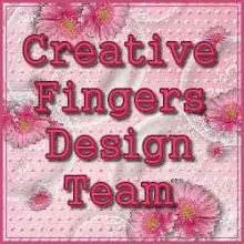 Creative Fingers DT