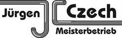 http://www.sanitaer-czech.de/0134490/index.htm