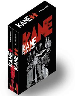 http://www.nuevavalquirias.com/kane-con-estuche-comprar-comic.html