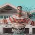 Robby John ft Walter Chilambo - Ungeweza | Audio