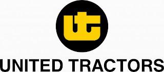 Lowongan United Tractors Kerjah
