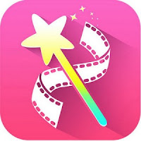VideoShow Pro - Video Editor APK Full Terbaru