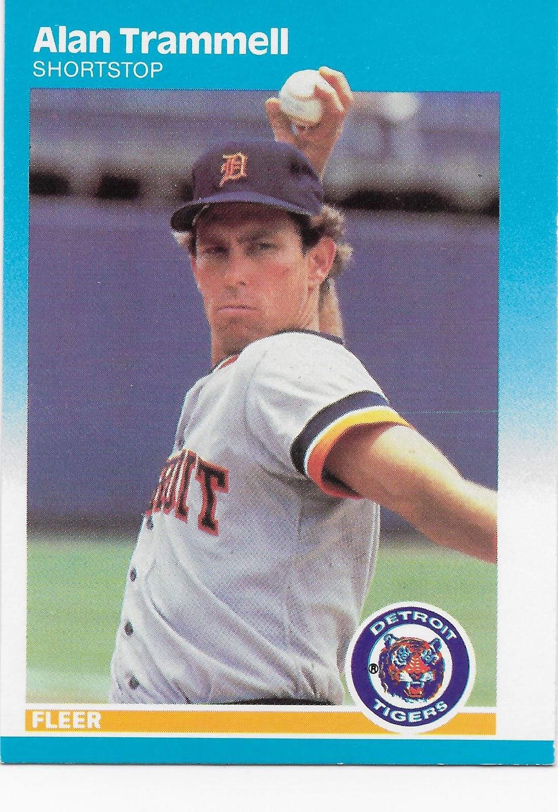 Base Set Calling I Scored Some Baseball Card Heritage Today