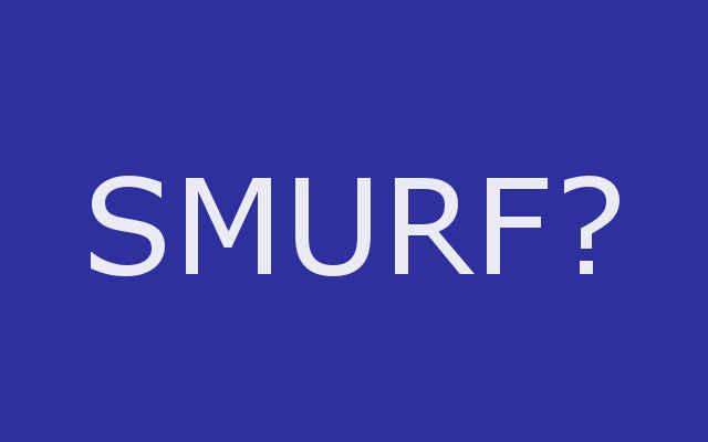 Akun smurf di ml adalah