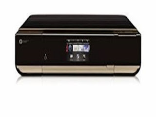 Picture HP ENVY 100 D410 Printer