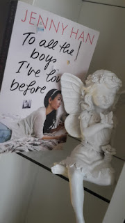 http://booksandmyrabbits.blogspot.de/2017/02/rezension-to-all-boys-ive-loved-before.html