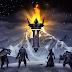 Darkest Dungeon II promete um apocalipse lovecraftiano