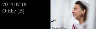 http://blackghhost-concert.blogspot.fr/2014/08/2014-07-18-fmia-ottilie-b.html